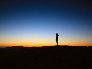 Self-Esteem And Personal Dynamics