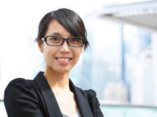 Career Development For Women